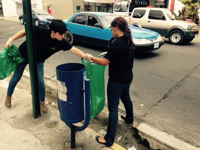 limpieza-calles-1
