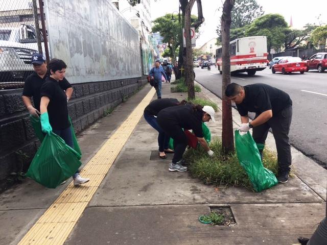 limpieza-calles-3