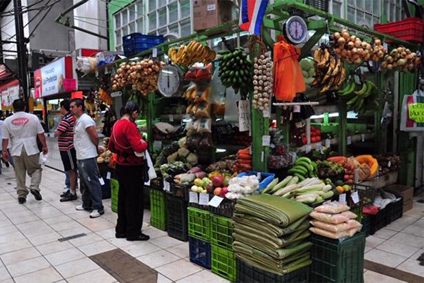 mercado-central1