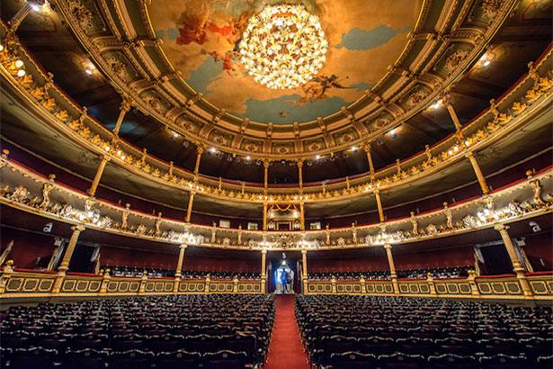 teatro-nacional-1