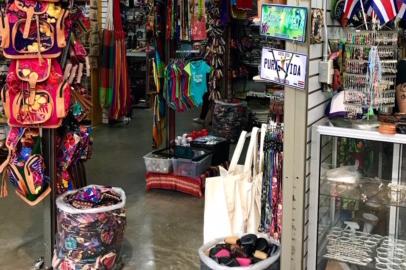 artisan-market2