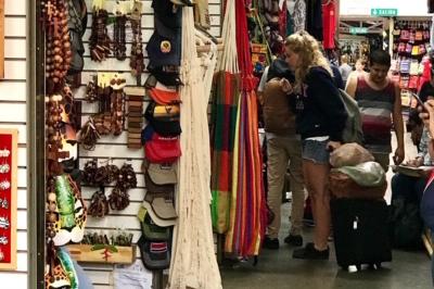 artisan-market3